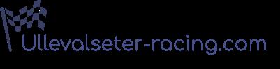 Ullevalseter-racing.com